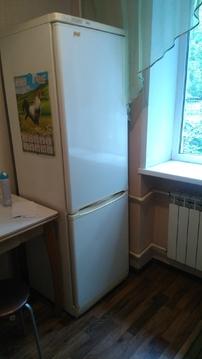 Продаю 2-комнатную квартиру в г.Бронницы - Фото 3