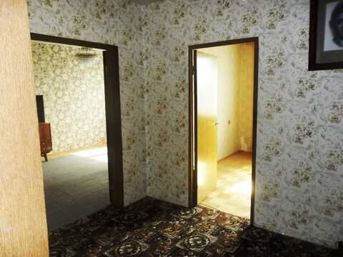 Продам 3-комн. квартиру 76 м2 - Фото 4