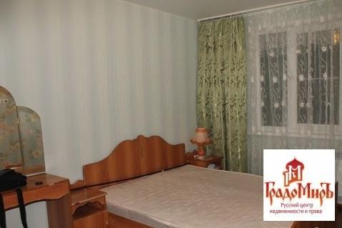 Сдается комната, Деденево рп, 15м2 - Фото 3