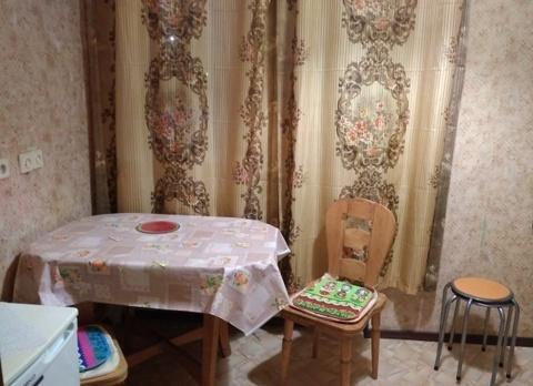 Сдается 1 к квартира Королев улица Соколова - Фото 3