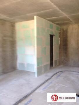 Квартира-студия в новом ЖК в Апрелевке - Фото 4
