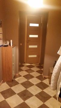 Квартира в Балашихе 43,0кв.м. - Фото 3