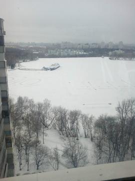 2 квартира с видом на канал им. Москвы - Фото 1
