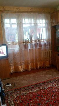 Продам Однокомнатную квартиру в черниковке - Фото 4