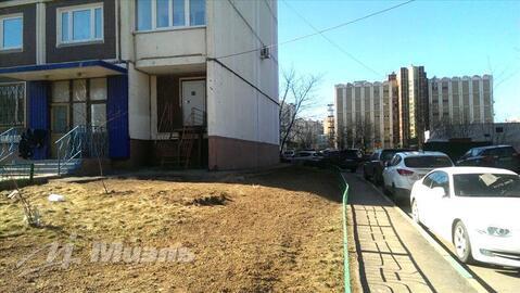 Продам магазин, город Москва - Фото 3