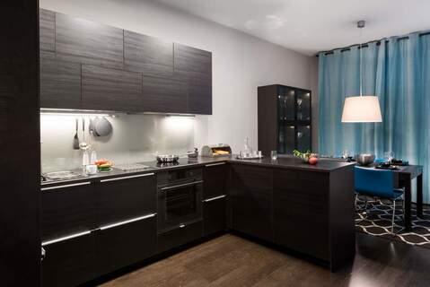 Продаются 4-комн. апартаменты в ЖК Match Point - Фото 1