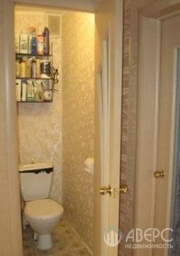 2 300 000 Руб., Муром, Купить квартиру в Муроме по недорогой цене, ID объекта - 316617271 - Фото 1