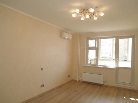 Новая двухкомнатная квартира с отличным ремонтом - Фото 2