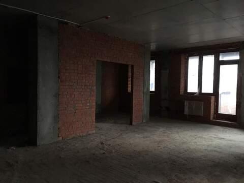 Продам 2-комн. квартиру 88.7 кв.м - Фото 4