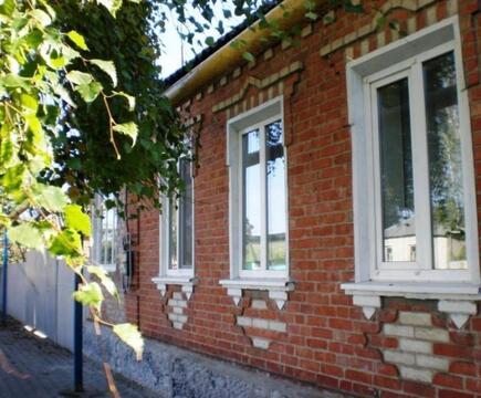 Продажа дома, Грайворон, Грайворонский район, Ул. Республиканская - Фото 1