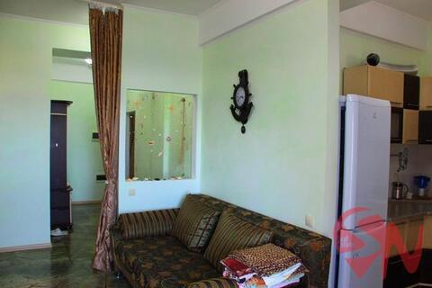 Предлагаю к приобретению квартиру в Гурзуфе. Квартира расположена - Фото 4