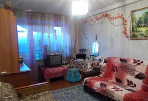 Продам 3-х к.квартиру по ул.Краснознаменная - Фото 3