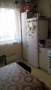 2-х комнатная в Отрадном - Фото 2