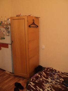 Продаю комнату 18 м2 Шаумяна/Газетный - Фото 5
