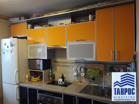 Продам 1-комнатную квартиру на ул.Новаторов - Фото 2