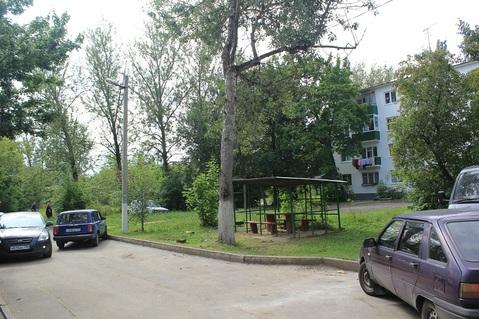 Продаётся 2-к вкартира в г.Домодедово, с.Растуново, ул.Заря - Фото 2