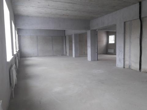 Продажа торгового помещения, Липецк, Ул. 40 лет Октября - Фото 1
