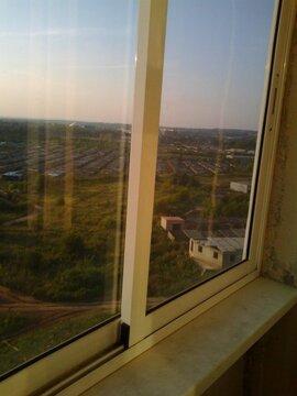 Продажа 4-комнатной квартиры, 87.2 м2, Ульяновская, д. 2 - Фото 1