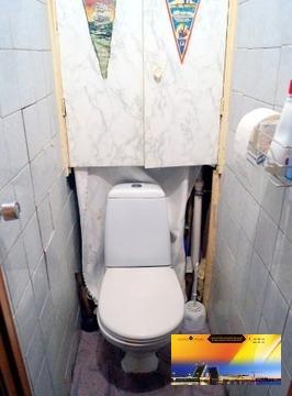 Хорошая квартира по Доступной цене - Фото 3