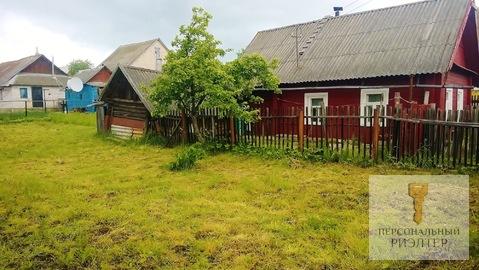 Дом недорого Витебск по ул. Загородная 7-я - Фото 2