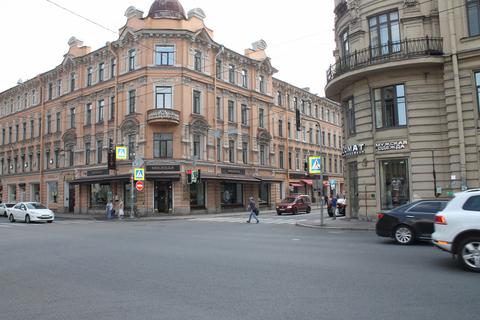 Продажа комнаты, м. Петроградская, Большой П.С. пр-кт. - Фото 1