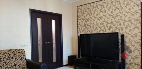 Продам 2-к квартиру, Москва г, улица Богданова 2к1 - Фото 2