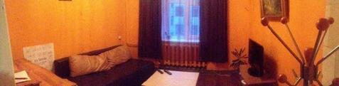 128 058 €, Продажа квартиры, Trbatas iela, Купить квартиру Рига, Латвия по недорогой цене, ID объекта - 311841692 - Фото 1