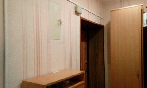 Продаю 2-комн. квартиру 37.1 кв.м, м.Бурнаковская - Фото 4