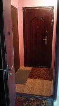 Продам 1 комн кв. м\р-н Давыыдовский 3 дом 30 - Фото 4