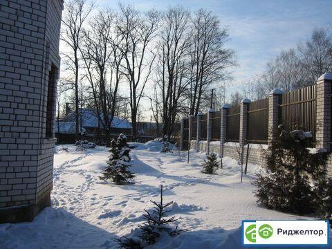 Аренда дома посуточно, Конаковский район - Фото 3