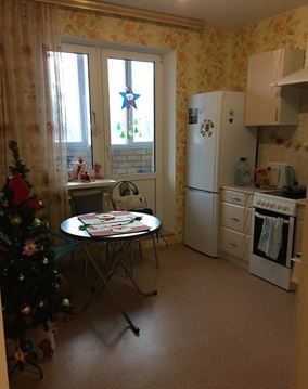 Одна комнатную квартиру - Фото 3