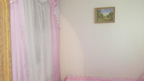 Продается 1ая квартира - Фото 4