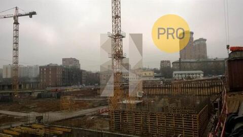 Продается 1комн. квартира у метро Кунцевская - Фото 4