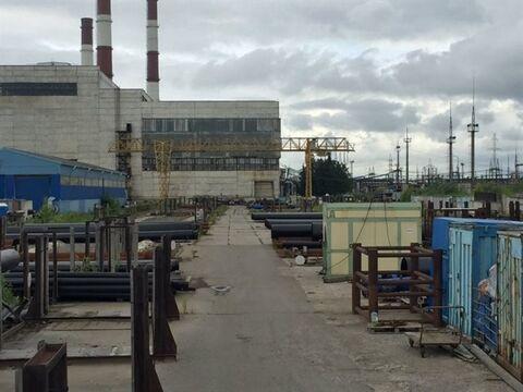 Сдам складское помещение 840 кв.м, м. Ленинский проспект - Фото 3