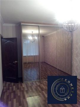 3к кв м. Первомайская, Измайловский б-р, 64 (ном. объекта: 23707) - Фото 4