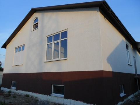 Продается дом, сжм - Фото 3