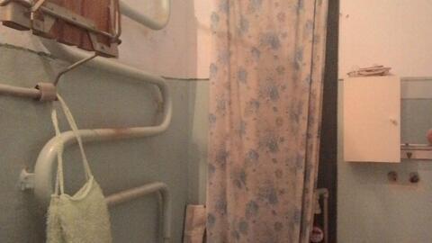 1 к.квартира по улице Потемкина 41 в Тракторозаводском районе на - Фото 5