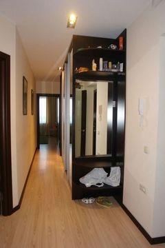 Двухкомнатная квартира в элитном кирпичном доме. - Фото 4