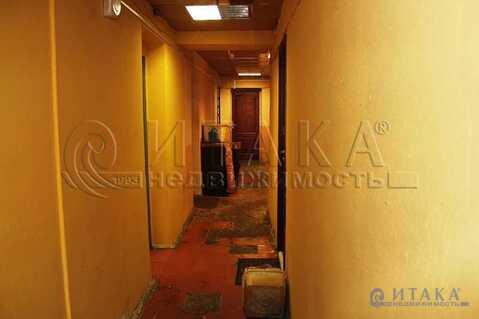 Продажа комнаты, м. Балтийская, Ул. Двинская - Фото 3