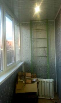 3х к кв в Наро-Фомин. с ремонтом и встроенной мебелью - Фото 2