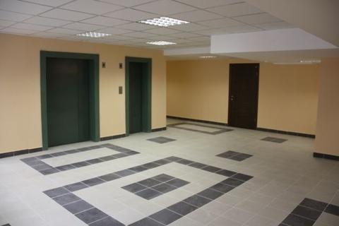 Офисный блок на Ильинке - Фото 2