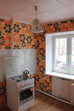 Купить квартиру в Чехове - Фото 1