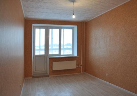 Продам 2-к квартиру, Мотяково, 65к1 - Фото 5