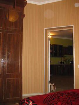 Сдается дом в пос Левашово, 2 эт, 140 м кв, 20 сот, 4 ком\ 3 сп - Фото 4