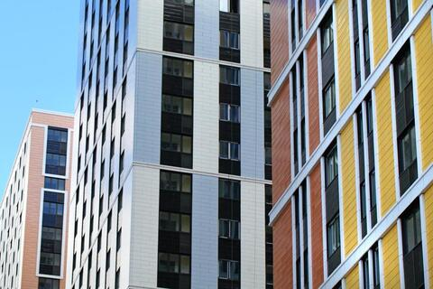 Продажа квартиры, м. Водный стадион, Кронштадтский б-р. - Фото 3