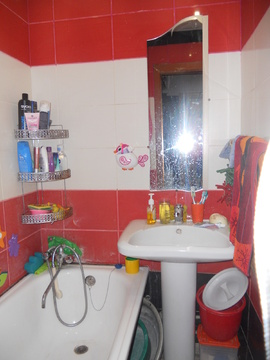 Продам две комнаты в общежитии - Фото 5