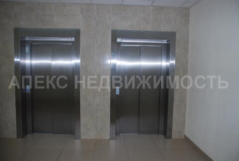 Продажа офиса пл. 400 м2 Красногорск Волоколамское шоссе в . - Фото 5
