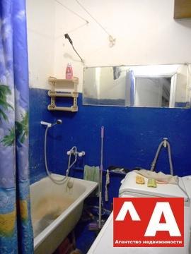 Продаю комнату 18 кв.м. на Серебровской - Фото 5