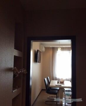 Продам 3-к квартиру, Кемерово г, Соборная улица 10 - Фото 4