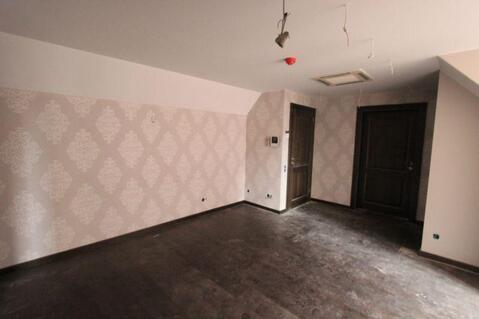 340 000 €, Продажа квартиры, Купить квартиру Рига, Латвия по недорогой цене, ID объекта - 313139179 - Фото 1